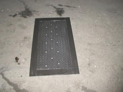 Sidewalk Cellar