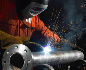 About Steel Fabricators NYC