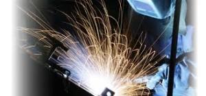 Steel Fabricators NYC